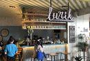 Foto Eksterior di Lurik Coffee & Kitchen