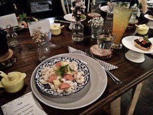 Foto 4 - Makanan di Onni House oleh Ratu Aghnia