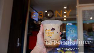 Foto 10 - Makanan di Ebony Roastery oleh Mich Love Eat