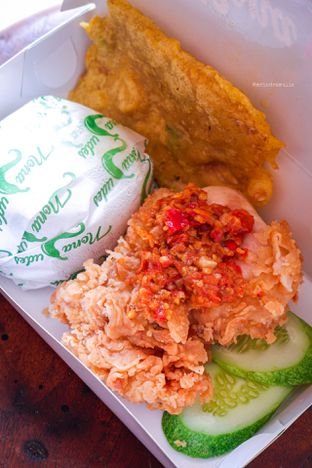 Foto - Makanan di Nona Judes oleh Indra Mulia
