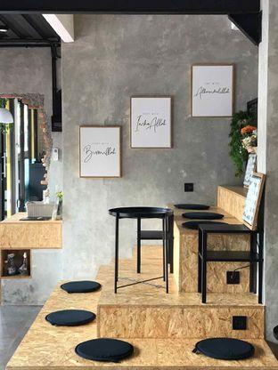 Foto 18 - Interior di Tatap Moeka oleh yudistira ishak abrar