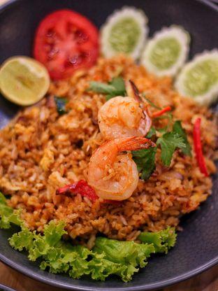 Foto review Suan Thai oleh Eatandstories   1