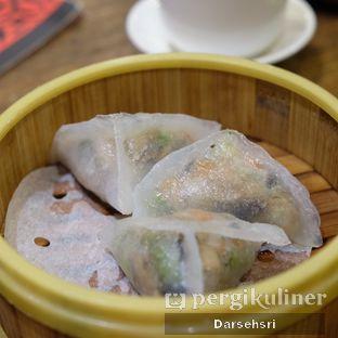Foto 4 - Makanan di Ming Palace oleh Darsehsri Handayani