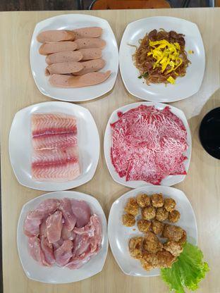 Foto 8 - Makanan di Oppa Galbi oleh Makan2 TV Food & Travel