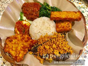 Foto 2 - Makanan di D' Penyetz oleh bataLKurus