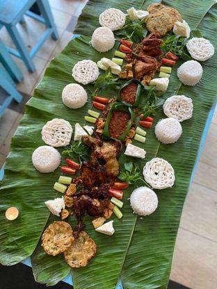 Foto 10 - Makanan di Warung Talaga oleh Levina JV (IG : levina_eat )