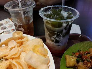 Foto 3 - Makanan di Warung Sangrai oleh @stelmaris