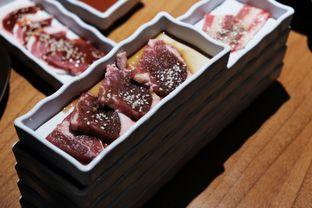 Foto 8 - Makanan di Kintan Buffet oleh Marsha Sehan