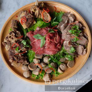 Foto 8 - Makanan di Co'm Ngon oleh Darsehsri Handayani