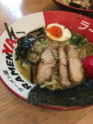 Foto 12 - Makanan di RamenYA oleh Prido ZH