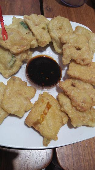 Foto 8 - Makanan di Tong Tji Tea House oleh Review Dika & Opik (@go2dika)
