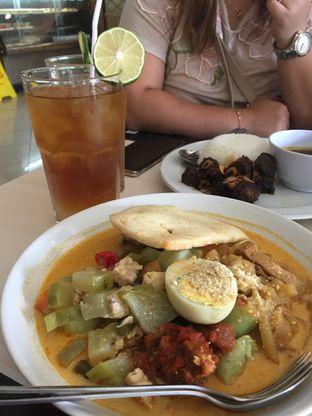 Foto 6 - Makanan di Rasa Bakery and Cafe oleh Mariane  Felicia