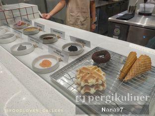 Foto review Manatea oleh Nana (IG: @foodlover_gallery)  5