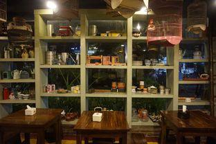 Foto 24 - Interior di Sagoo Kitchen oleh yudistira ishak abrar