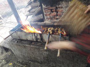 Foto review Kabengbat Kosambi Hj. May oleh Aditya Pratama 5