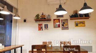 Foto review Pigzzza oleh Velvel  2