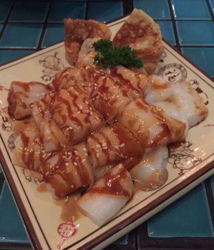 Foto 8 - Makanan di Fook Yew oleh Andrika Nadia