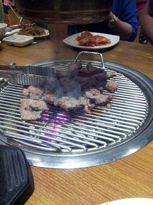 Foto 2 - Makanan di Seorae oleh Selli Yang