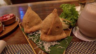 Foto 5 - Makanan di The Royal Kitchen oleh Cathy sie