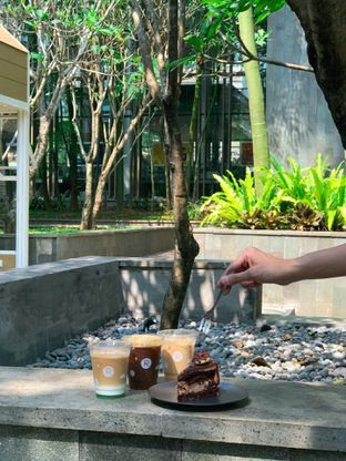 Foto review Coffeeright oleh yudistira ishak abrar 20