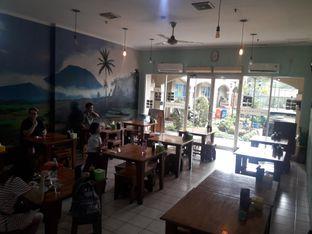 Foto 2 - Interior di Dapur Cianjur oleh @faizalft