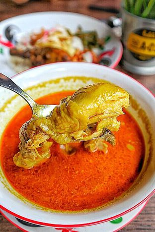 Foto 3 - Makanan di Warung Kukuruyuk oleh Couple Fun Trip & Culinary
