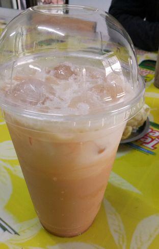 Foto 6 - Makanan(thai ice tea) di Mama Pipi oleh maysfood journal.blogspot.com Maygreen