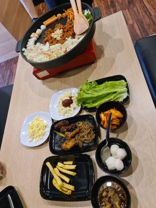 Foto 3 - Makanan di Gongjang oleh vio kal