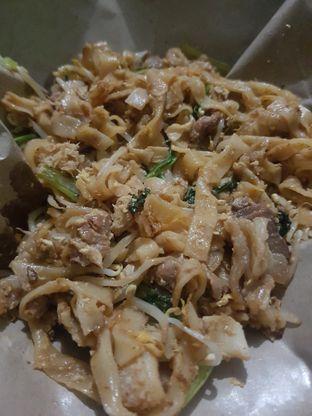 Foto review Kwetiau Aciap oleh Yuli || IG: @franzeskayuli 1