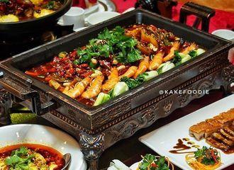 15 Tempat Makan Enak di Pluit Village, Jadi Favorit Banyak Orang Nih!