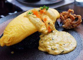 18 Tempat Makan Enak di Tebet yang Bagus Dan Wajib Dicoba