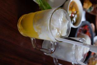 Foto review Pondok Suryo Begor oleh Astrid Huang | @biteandbrew 8