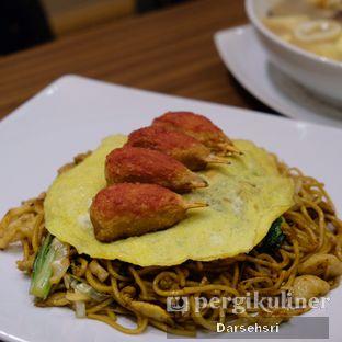Foto 11 - Makanan di Bakmi Berdikari oleh Darsehsri Handayani