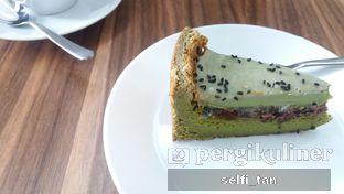 Foto review Maxley Coffee oleh Selfi Tan 2