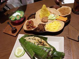 Foto 1 - Makanan di Remboelan oleh IG:  ReeMeyna