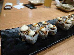 Foto - Makanan di Sushi Tei oleh Marco Rahardjo