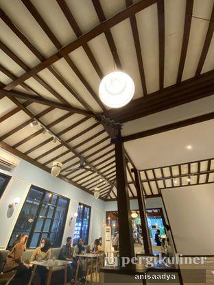 Foto 3 - Interior di Stuja Coffee oleh Anisa Adya