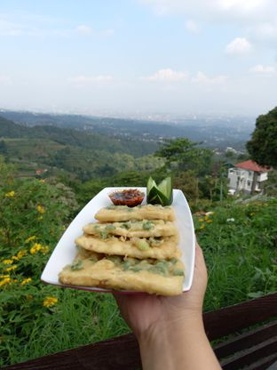 Foto review Kandang Sapi Club oleh Widya WeDe  6