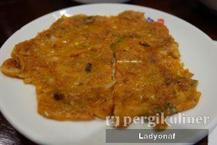 Foto 15 - Makanan di Myeong Ga Myeon Ok oleh Ladyonaf @placetogoandeat