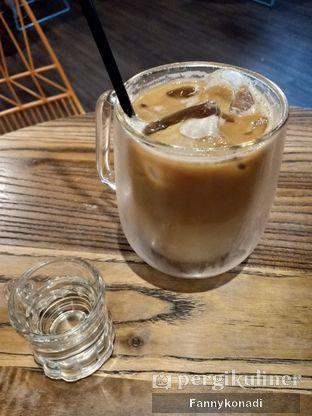 Foto 2 - Makanan di Copas (Coffee Passion) oleh Fanny Konadi