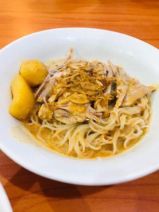 Foto 2 - Makanan di Bihun Bebek A Eng oleh Margaretha Helena #Marufnbstory