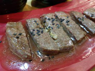 Foto 2 - Makanan di Neo Tepan oleh Amrinayu