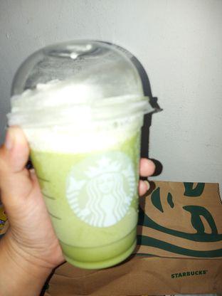 Foto 4 - Makanan di Starbucks Coffee oleh Mouthgasm.jkt