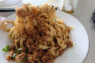 Foto 1 - Makanan di Bakmi Terang Bulan (Sin Chiaw Lok) oleh Yuni