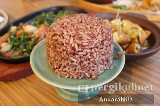 Foto 4 - Makanan di Aromanis oleh AndaraNila