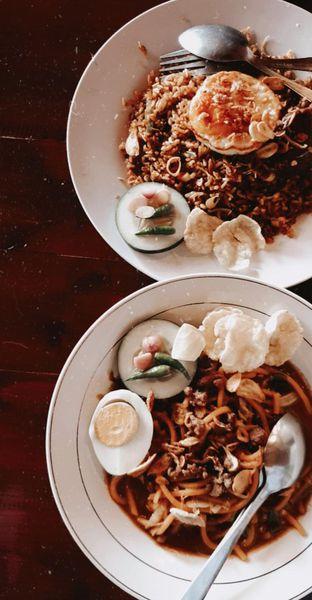 Foto - Makanan di Pak Cik Abin oleh saskia nur arifa