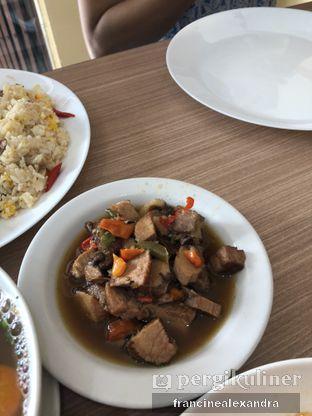 Foto 2 - Makanan di Warung Ce oleh Francine Alexandra