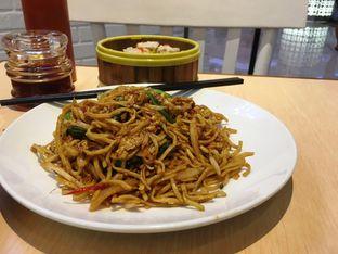 Foto 4 - Makanan di Imperial Kitchen & Dimsum oleh Prido ZH