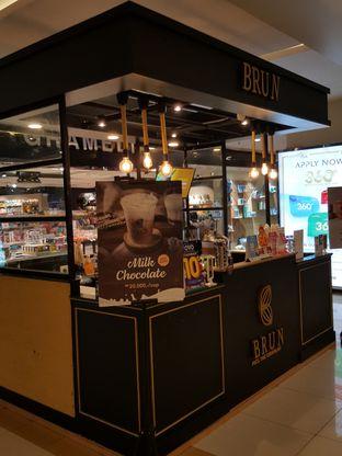 Foto 5 - Interior di BRUN Premium Chocolate oleh Stallone Tjia (@Stallonation)