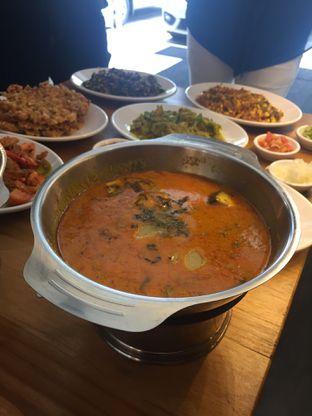 Foto 4 - Makanan di Cia' Jo Manadonese Grill oleh @Itsjusterr